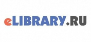 gallery/elibrary